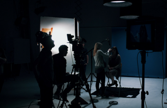 Find top professionals in music video production to shine like a star