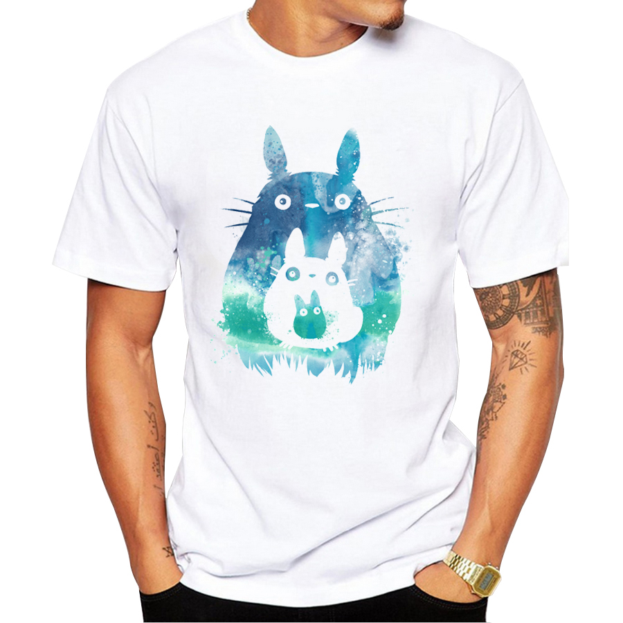 The cheapest product with a better quality of material in for Cheapest place to make custom t shirts