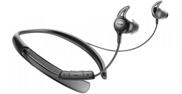 Take the help of headsets while going into transcription