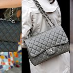 Sell Fashion Bags online