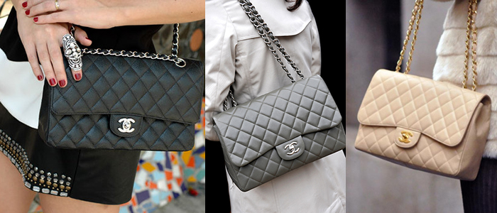 Sell Fashion Bags online with ease