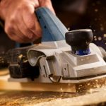 carpentry subcontractor insurance