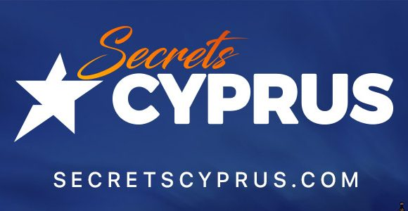Follow the steps to get Cyprus citizenship