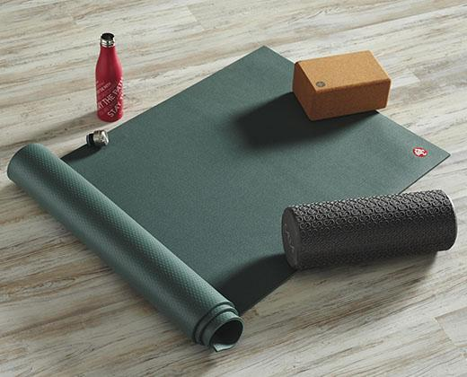 Yoga accessories australia