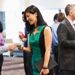 networking events hk