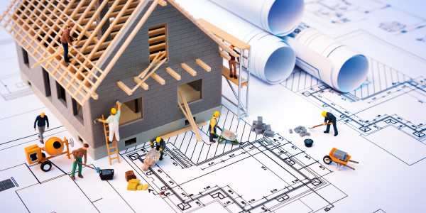 Three Important Things To Look For In A Home Improvement Service