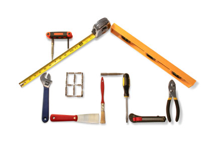 home improvement new canaan ct