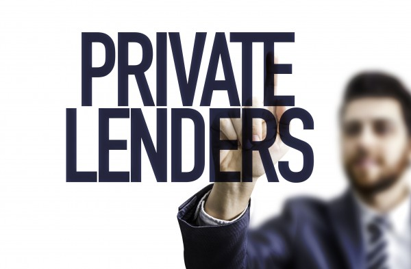 licensed moneylender for personal loans