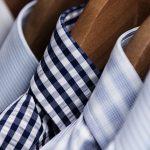 bespoke shirts