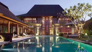 Luxury Hotels - Class Apart