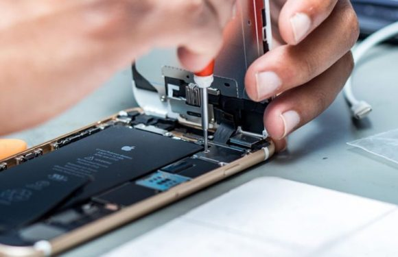 What is best: buying a new phone or repairing your mobile phone?