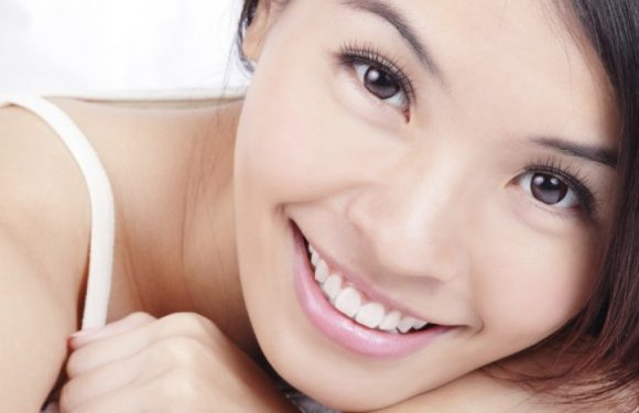 How to choose the right dentist?