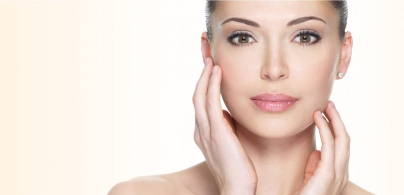What is the best place for beauty treatments?