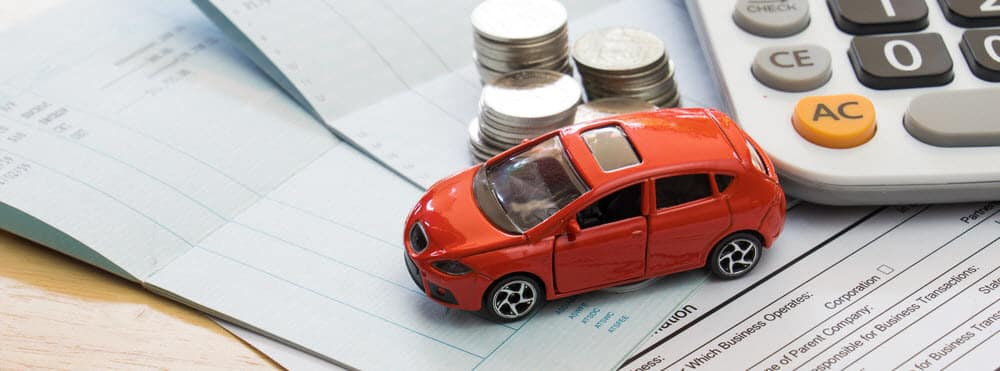 Understanding Why Auto Title Loans are Convenient